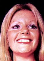 Mary Millington nua