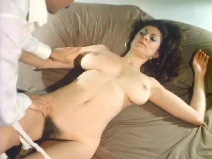 Margaret colin hot nudes