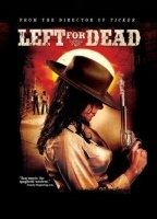 Left for Dead (II) 2007 filme cenas de nudez