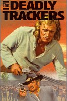 The Deadly Trackers 1973 filme cenas de nudez
