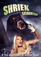 Shriek of the Sasquatch! cenas de nudez