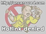 Naked girls on hidden cams