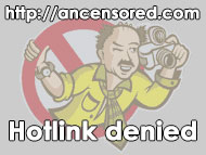 Bandeira nackt Denise  Informes: century.