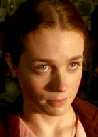 Kerry Condon nua