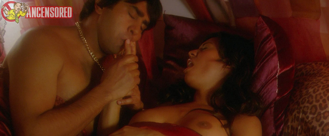 indian actor sex video