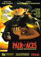 Another Pair of Aces 1991 filme cenas de nudez