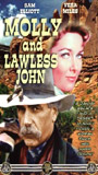Molly and Lawless John 1972 filme cenas de nudez