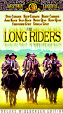 The Long Riders 1980 filme cenas de nudez