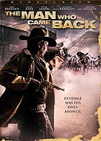 The Man Who Came Back 2008 filme cenas de nudez